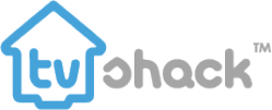 tv shack logo