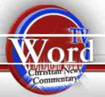 word tv logo