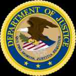 US Dept of Justice
