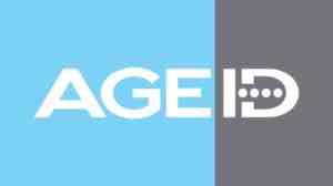ageid logo