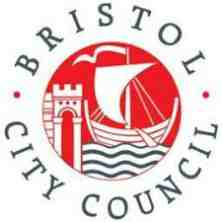 bristol council logo