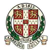 cambridge union logo
