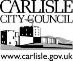 carlisle council 0241x0204 logo