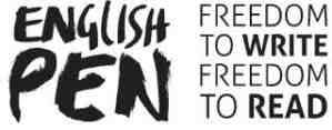 english pen logo