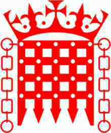 house of lords red logo