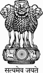 india council of states logo