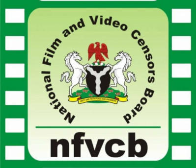 nigeria national-film-and-video-censors-board logo