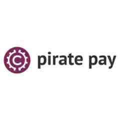 pirate pay