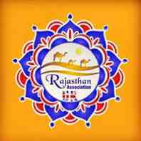 ragasthan association logo