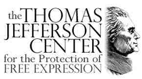 thomas jefferson center 1 logo