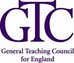 General Teaching Council