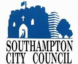 Southampton Council logo