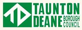 Taunton Deane Council