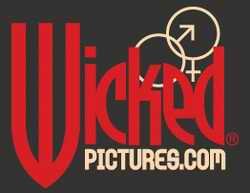 Wicked Pictures logo