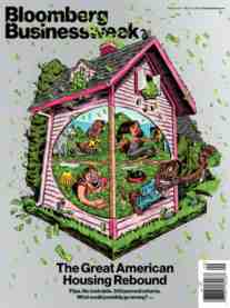 bloomberg business week housingjpg