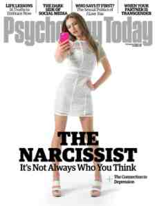 psychology today septemebr 16