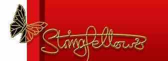 Stringfellow's logo