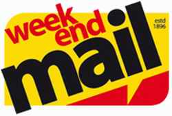 Maly Weekend Mail
