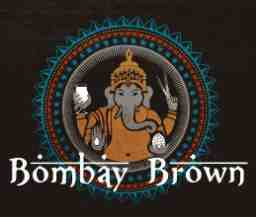 news bombay brown beer
