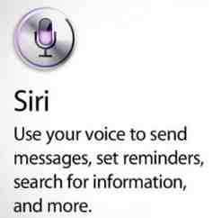 iphone siri