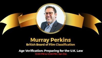 murray perkins roadshow