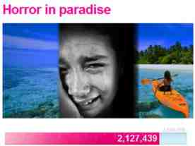 avaaz - horror in paradise2
