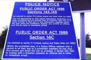 sign public order act