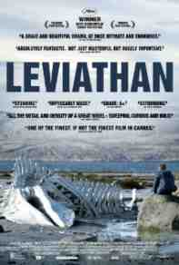 leviathan russia