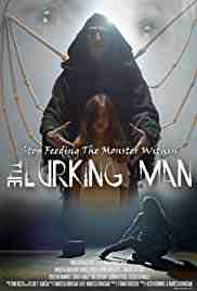 Poster Lurking Man 2017