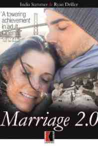 marriage 2 0