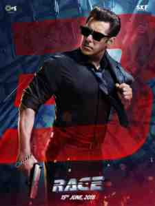 race 3 salman khan 7
