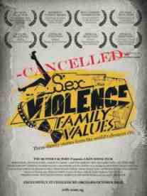 sex violence familyvalues