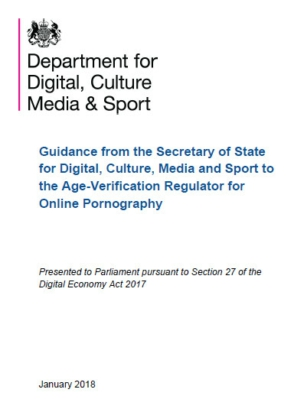 dcmd guidance age verification