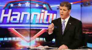 hannity fox news