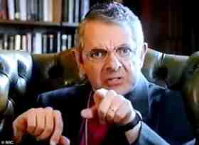rowan atkinson this means you video